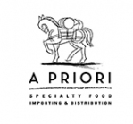 A Priori Specialty Foods