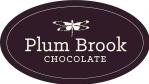 Plum Brook Chocolate