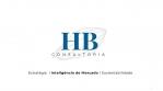 HB Consultoria