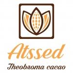 ATSSED-Alternative Technologies for Sustainable Socio-Economic Development